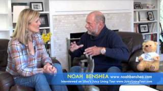 Humility needed to deal with these changing times? - Noah Benshea