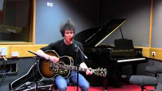 The Fratellis - Seven Nights Seven Days (session)