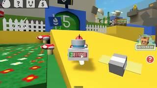 Cara Mendapatkan Royal Jelly Di Bee Swarm Simulator Di Roblox