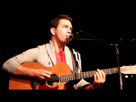 Andy Grammer  With 1075 KZL Greensboro