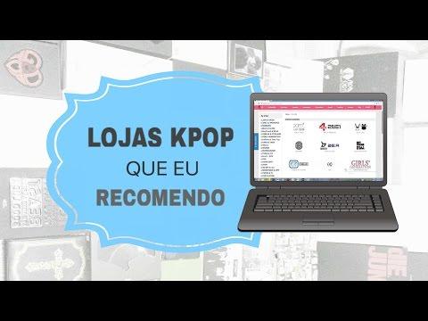 Download ONDE COMPRO MINHAS COISAS? - Lojas K-pop Mp4 baru