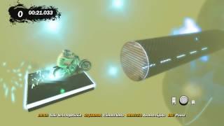 Trials Evo Gold Edition - Sparkling by xXRajadoXx