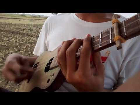 Boikot pemilu - Kopral kobong cover Kentrung By:Rizzal stw
