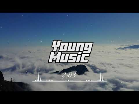 Monster NTN-Ngừng Phán Xét   Young Music VN