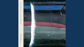 Venus And Mars / Rock Show / Jet (Live / Remastered)