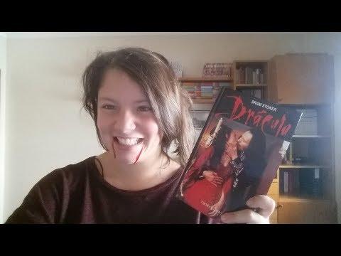 Dracula | Book Review