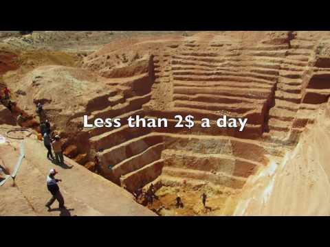 Sapphire Mining