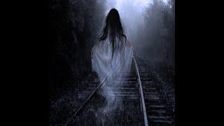 Призрак на фотографии!!! Смотреть всем!!!/The Ghost in the picture!!!