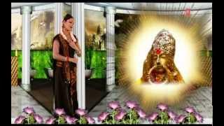 Maa Sheetla Tera Dhaam Hai Suhana [Full Song] I Kade Dhaam Hai Nirala