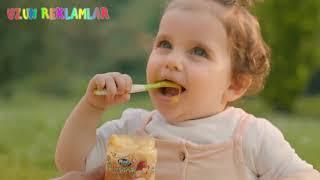 Bebeklerin Sevdiği HD Reklamlar 2018 - YENi* En Sevilen Karışık Bebek Reklamları Video