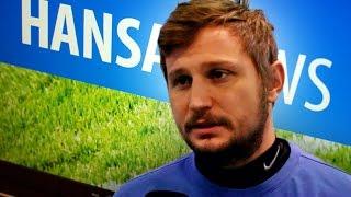 Hansa-News vor dem 17. Spieltag