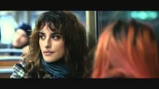 Venuto al mondo - Trailer italiano ufficiale