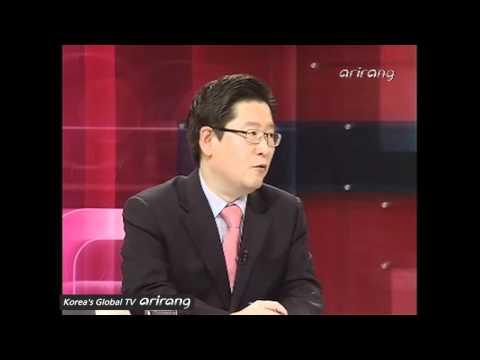 Korea's Credit Outlook Upgrade [In Focus]