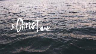 In Christ Alone (Official Lyric Video) - Keith & Kristyn Getty, Alison Krauss