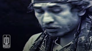 [3.05 MB] Iwan Fals - Aku Sayang Kamu (Official Music Video)