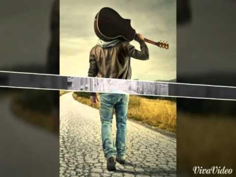 اجمل اغنية كردية حزينة 2015 thumbnail