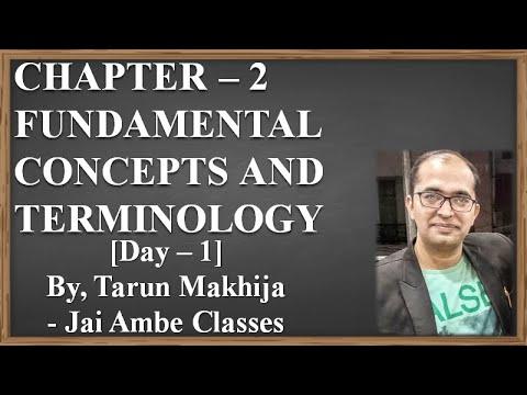 Economics chapter 11 investment options