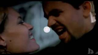 Cinema brasileiro - O Ceu de Suely (2006) - Hermila Guedes