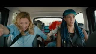 Без тормозов (2016) Русский трейлер фильма (HD)