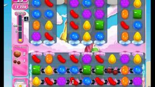 Candy Crush Saga Livello 987 Level 987