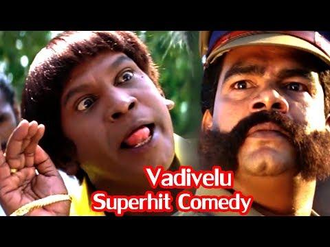 Vadivelu Comedy Scenes    Madhavan, Bhavana    Funny Videos    Tamil Comedy Videos    Full HD