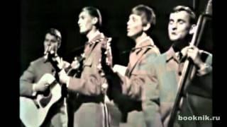 Миллион алых роз история советского плагиата