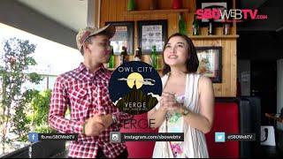 Owl City Rilis Single Terbaru Verge Feat  Aloe Blacc