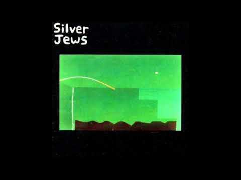 Silver Jews - The Natural Bridge (Full Album)