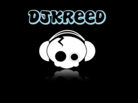 Simple Melody with vocals   DjKreed