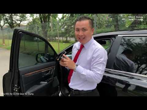 Accessories Needed on Honda Car: Tire Pressure Sensor / Wheel - Khanh Honda Oto Phu My Hung