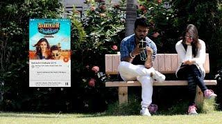 Badri ki Dulhaniya | Badrinath ki Dulhaniya | Pankti Pathak (feat. Jimit Patel)