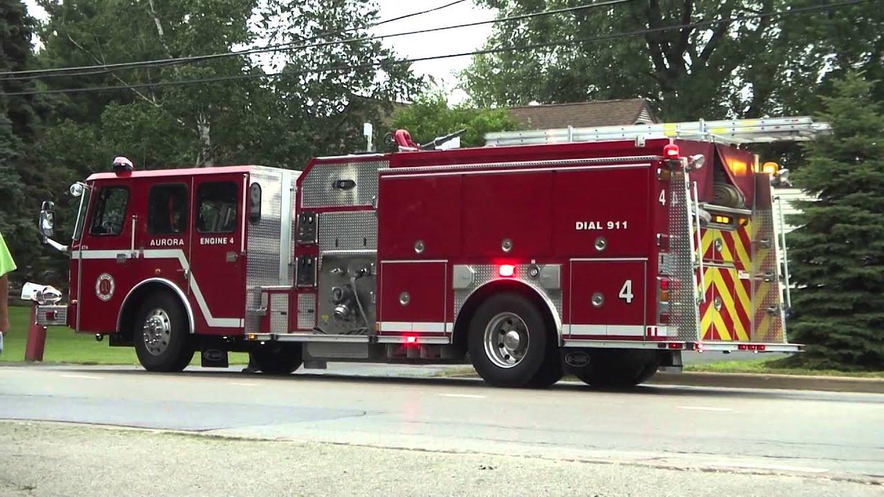 fire truck responding 2015 doovi. Black Bedroom Furniture Sets. Home Design Ideas