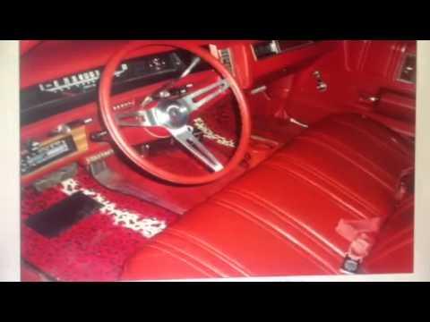 10bfb9aa06 1976 Chevrolet Impala Wagon(Clamshell Wagon)- FOR SALE - YouTube