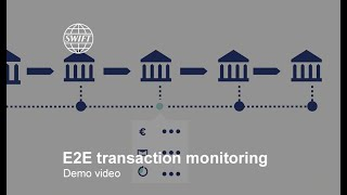 Our solution for monitoring securities transactions end-to-end | SWIFT