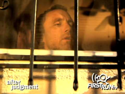 AFTER JUDGMENT - Episode 4 - FirstRun.tv Network (www.FirstRun.tv) - Channel: Science Fiction