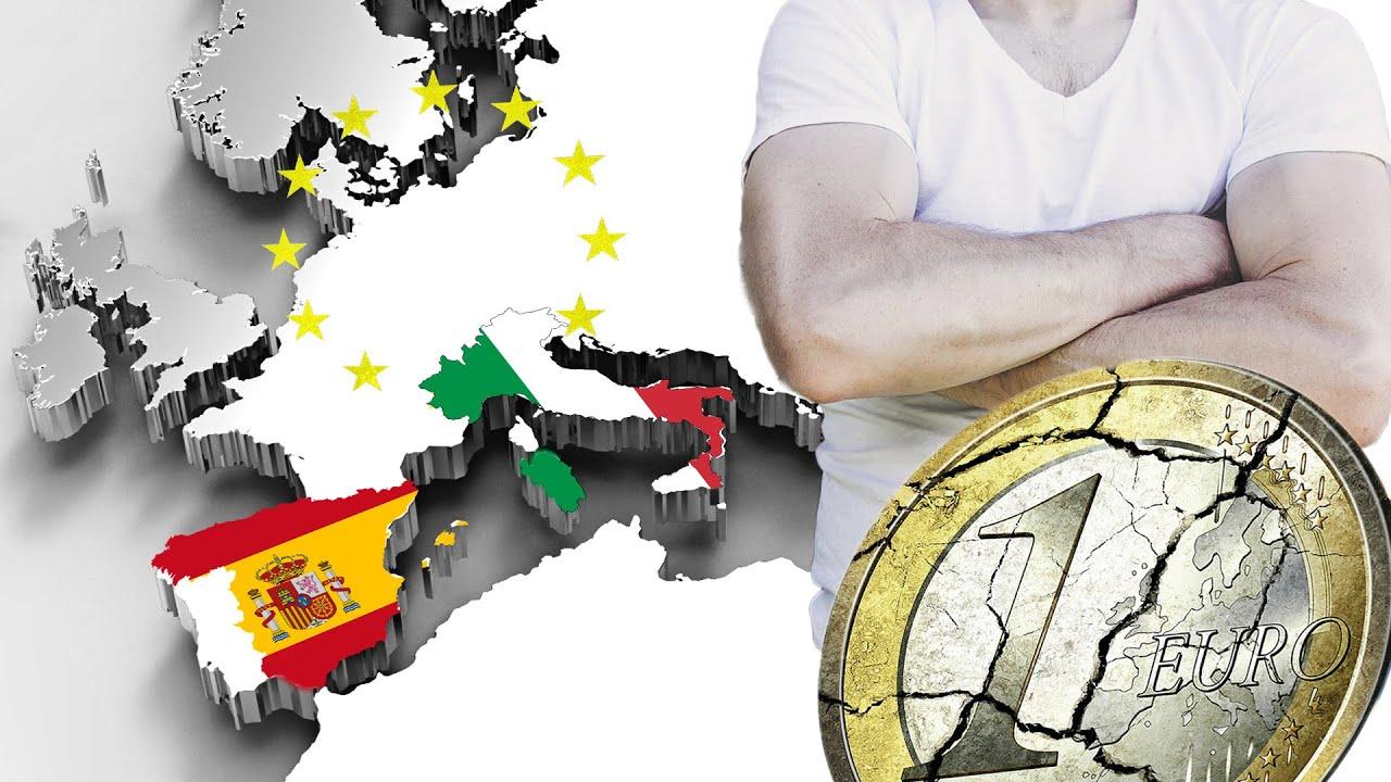 ¿Deben plantarse Italia y España ante la Unión Europea?