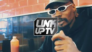 Ears - Players Only (Freestyle) [Music Video] | Link Up TV