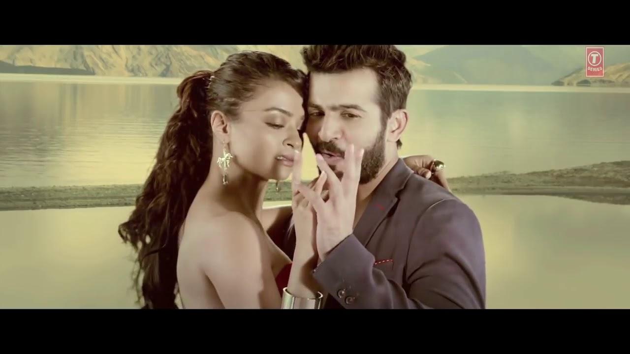 Aaj Phir (Hate Story 2) - Arijit Singh - Full Song