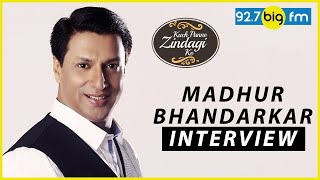 Madhur Bhandarkar In...