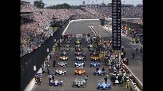 Indy 500 2018  Start time, Lineup, TV schedule, key race information, more