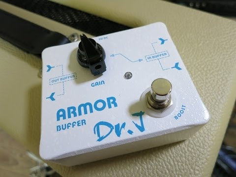 dr.-j-armor-buffer---demo---what-is-a-buffer?