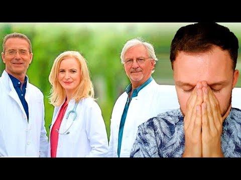 Die Ernährungs-Docs | Schlimmer geht nimmer! MEIDEN MEIDEN MEIDEN