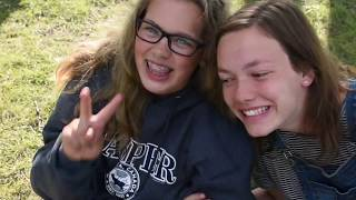 Ketchen Lake Bible Camp 24/7 Camp