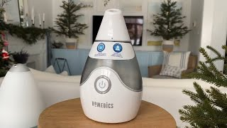 Here's what to know before purchasing a humidifier