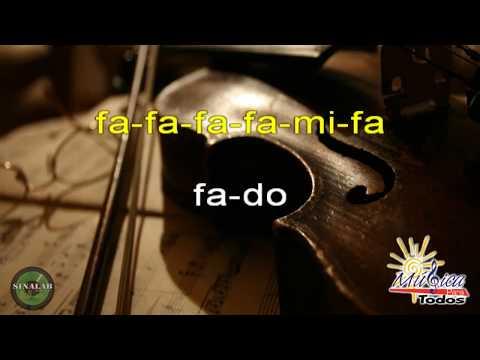 Titanic - Flauta / Con notas ( mi alma te seguirá )