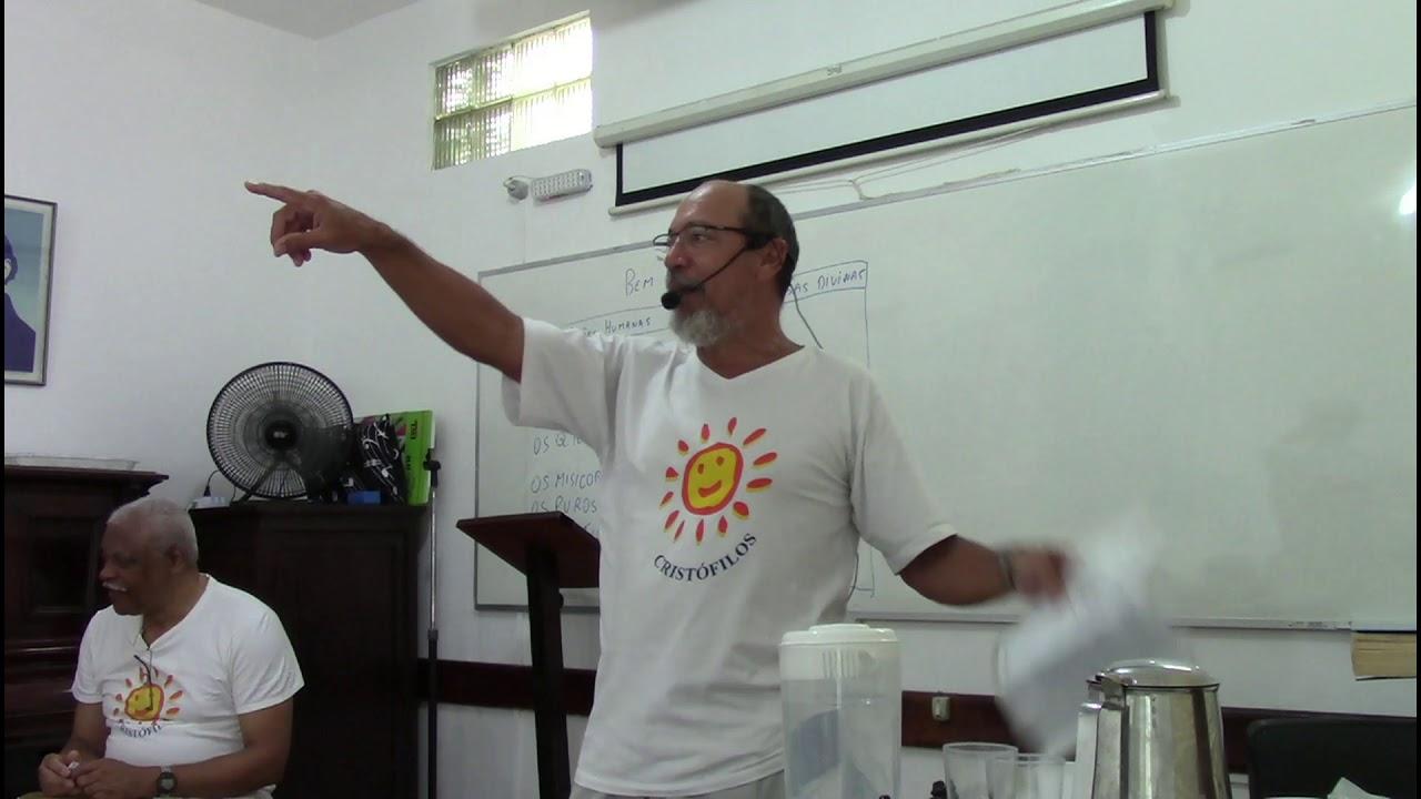 Wilson E Miguel Convivência