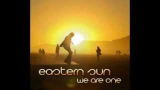 Eastern Sun - Solar