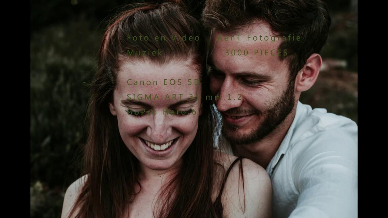 Gratis dating sites voor meer dan 50 in Canada