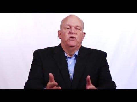 John Mason - The Ultimate Author Tool