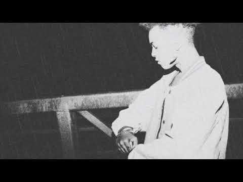 ... xxxtentacion & shiloh dynasty lofi hip hop mix